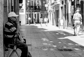 160726-C008 Kodak TMax100 15 Flickr