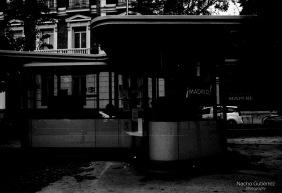 170102-c015-kentmere-100-06-flickr