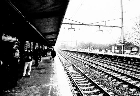 170102-c015-kentmere-100-11-flickr